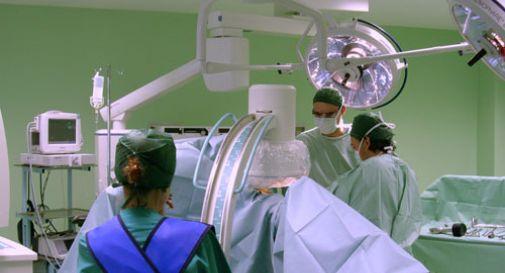 L'Usl di Treviso cerca medici specialisti in ortopedia, ma non ne trova