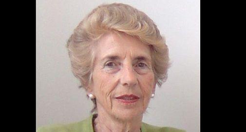 Maria Antonietta Osellame