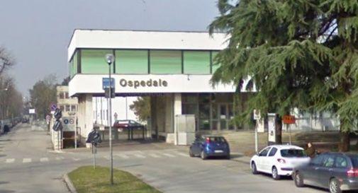 Ospedale vecchio di Castelfranco Veneto