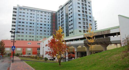 Piano estivo per gli Ospedali dell'Ulss 8
