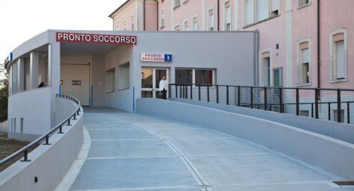 In Veneto la sanità migliore d'Italia