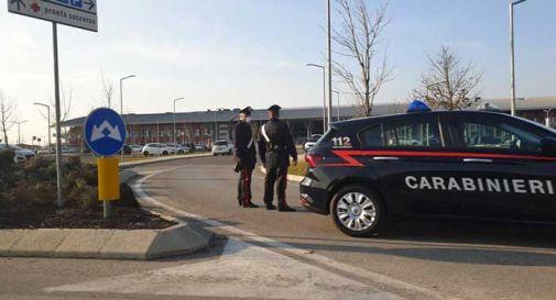 Registrati 16 casi in Veneto tra Padova e Vicenza: stop alle manifestazioni sportive