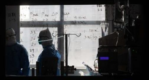 Coronavirus, Pechino: