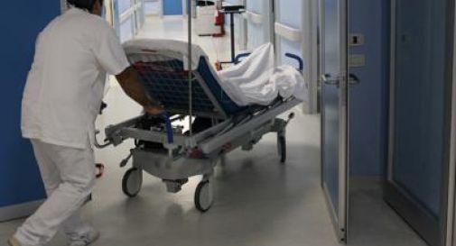 Dall'eutanasia ai vaccini, ecco il vademecum del Vaticano per gli operatori sanitari