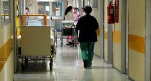 Influenza, c'è il primo caso grave in una persona di 50 anni perfettamente sana