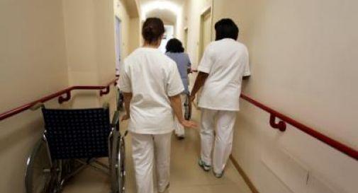 Bergamo, morti sospette in ospedale: tracce di Valium in 5 pazienti. Infermiera sotto accusa