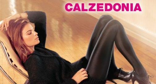 Calzedonia cerca impiegati, addetti vendite, tecnici, sales manager