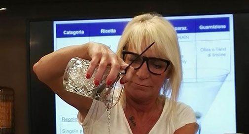 Paola Fiorentelli