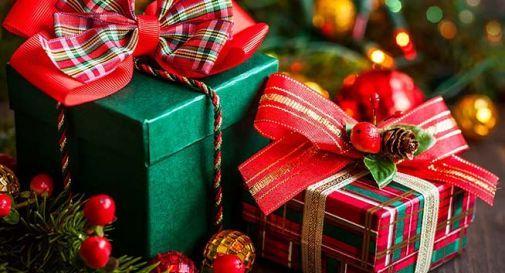 """Meno sprechi e un occhio di riguardo per l'ambiente: il Natale """"green"""" degli italiani costerà 234 euro a persona"""