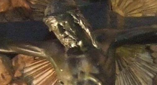 I tre Crocifissi di Donatello in mostra al Diocesano di Padova