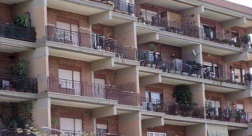 Terrorizza condomini: stalker allontanato