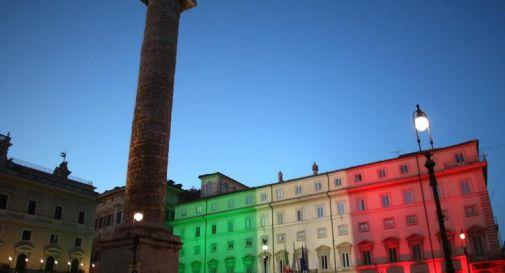 Covid Italia, governo valuta stato d'emergenza fino al 31 dicembre