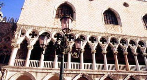 Venezia, falso allarme bomba a Palazzo Ducale: erano solo stracci