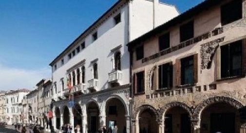 Debutta a Conegliano MyPass Musei, la App per saltare le code