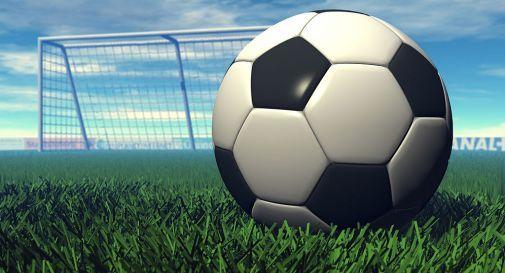 Stop a tutti i campionati di calcio fino al 3 aprile