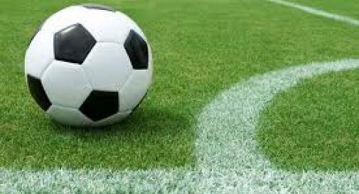 Il mercoledì del calcio