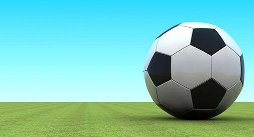 Germania, Bundesliga: dieci i positivi