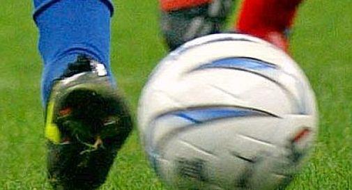 Serie A, la Juve stende l'Inter: scudetto nell'uovo. Crollano Roma e Fiorentina