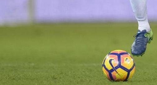 Serie A, accordo unanime tra i club per terminare stagione