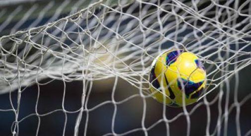 Calcioscommesse, oltre 70 indagati e 50 fermi tra calciatori e dirigenti