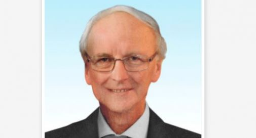 Gianfranco Panighello