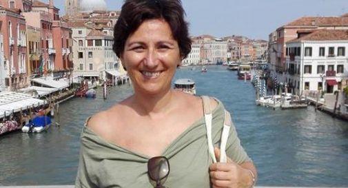 Paola zinelli