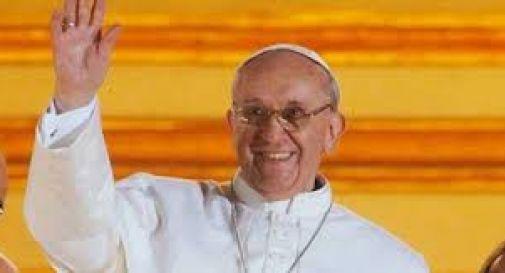 Vescovi e pellegrini triveneti da Papa Francesco