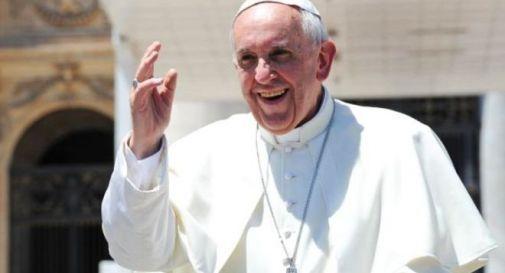 Centenario Grande Guerra, sfuma l'ipotesi della visita di Papa Francesco