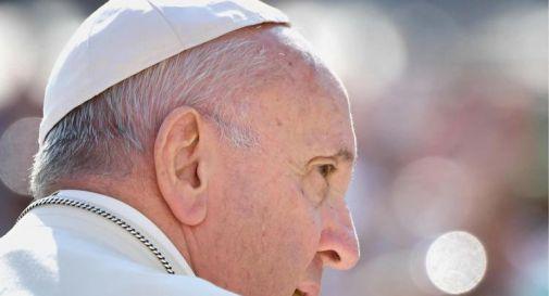 Vaticano, sacerdote greco-cattolico: