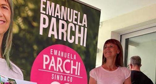 """Villorba, Emanuela Parchi scende in campo con """"Villorba nel cuore"""""""