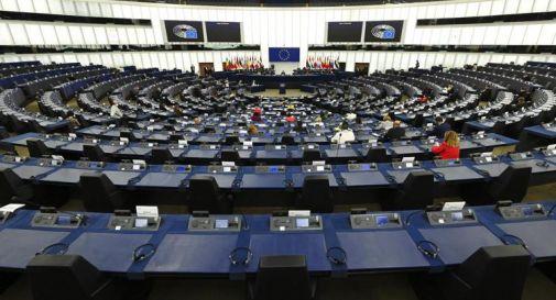 Covid, Parlamento Ue: