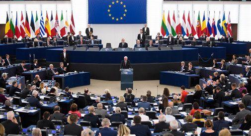 Festa dell'Europa e Giornata della Memoria