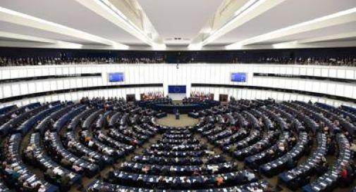 Sondaggi Europee, è boom della Lega