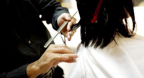 Il grido di protesta di parrucchieri ed estetiste: