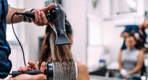 Conegliano: parrucchieri, acconciatori, estestiste e tatuatori aperti anche di domenica