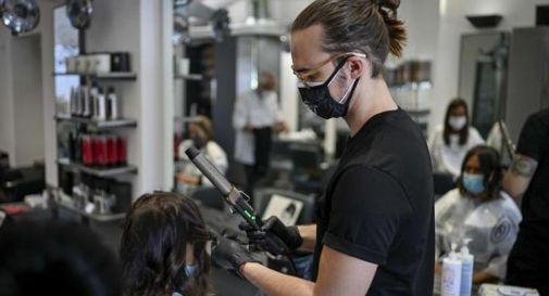 Green pass lavoro, Faq governo: controlli, multe, non vaccinati
