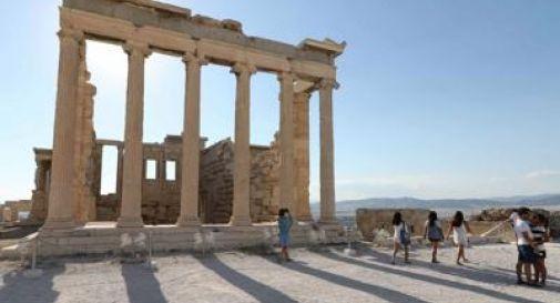 La Grecia apre all'Italia, ma test per chi arriva dal Veneto e altre 3 regioni