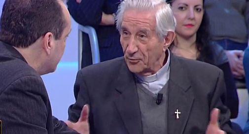Padre Gottardo Pasqualetti