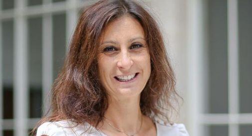 Patrizia Gatti Gregori