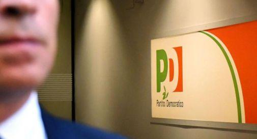 Sondaggi politici: cresce il Pd, cala la Lega. FdI resta stabile