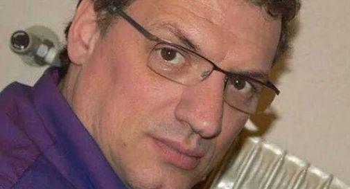 Daniele Pelliciardi