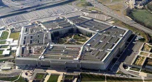 Il Museo della Battaglia di Vittorio al Pentagono di Washington