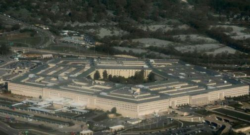Ufo, gli alieni esistono? Report Usa: nessuna prova
