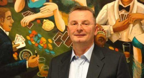 Valerio Petterle quinto candidato sindaco a Vittorio Veneto