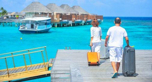 Turismo vaccinale