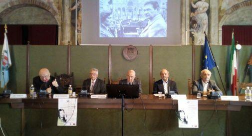 Convegno a Treviso per commemorare Tina Anselmi a un anno dalla scomparsa
