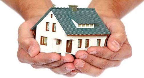 Pronti 15 nuovi alloggi a Mogliano