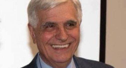Si è spento Maurizio Piccin, presidente del mogliano Rugby