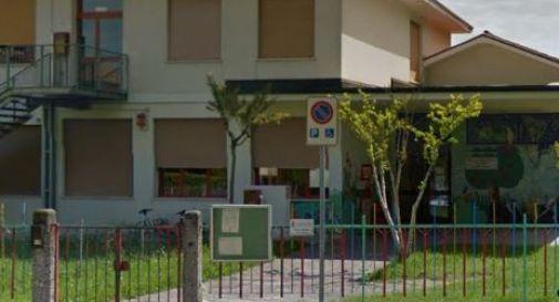 la scuola dell'infanzia Piaget