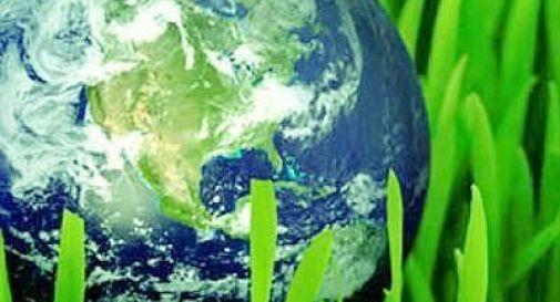 In arrivo sulla terra altri 2,5 miliardi di abitanti